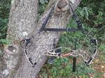 5. Ultimate Bow Sling Gen ll - Short Axle Bow
