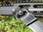 4. UltimateTactical Sling with QDM